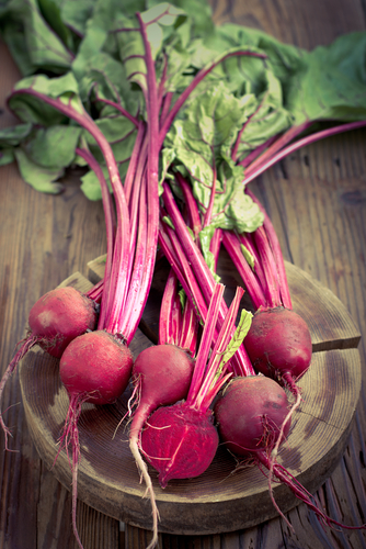 Piping Rock Organic Beet Root Juice